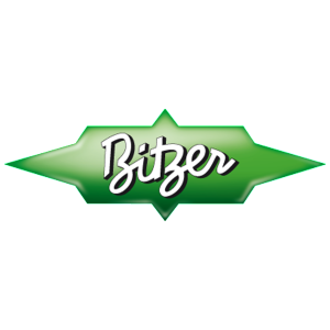 bitzer_logo_upload